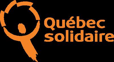Logo_Québec_solidaire