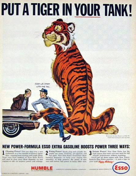 esso-tiger-advert