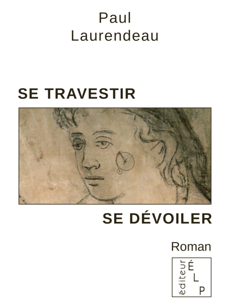 Travestir devoiler