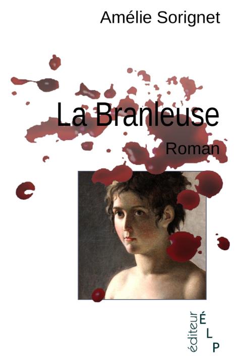 La Branleuse