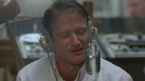 Respecter l'hinterland et… revoir le film GOOD MORNING VIETNAM de Barry Levinson (1987)