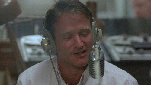 Respecter l'hinterland et… revoir le film GOOD MORNING VIETNAM de Barry Levinson (1987)