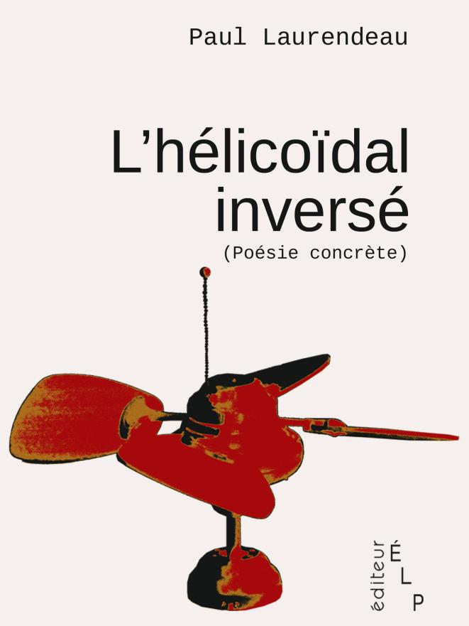 Helico