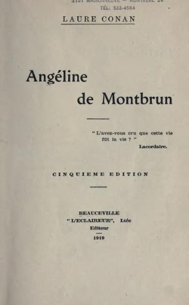 Angéline_de_Montbrun1919