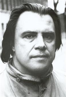 Claude Gauvreau