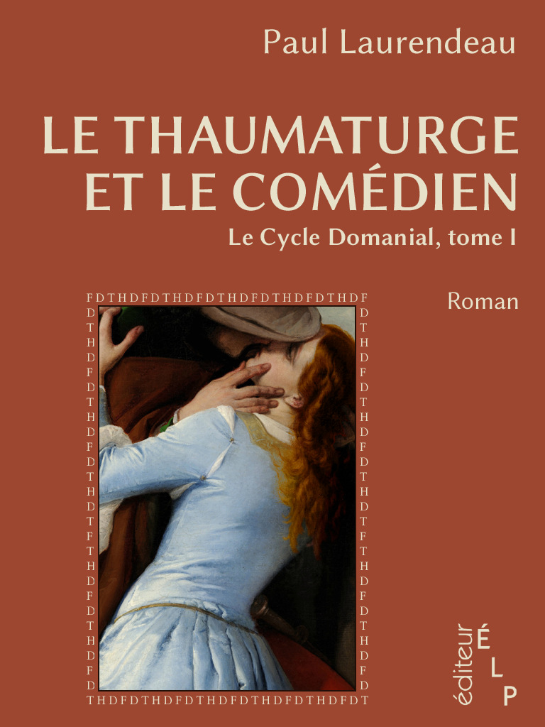 cover_laurendeau_domanial1