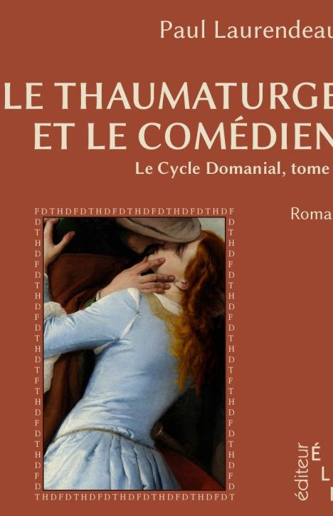 cover_laurendeau_domanial1