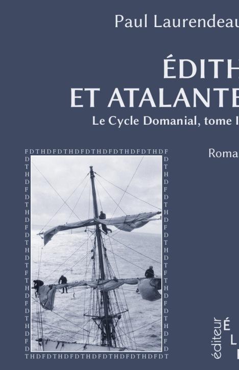 cover_laurendeau_domanial2