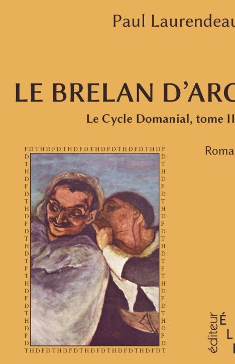 cover_laurendeau_domanial3