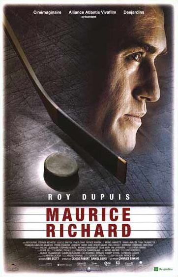 maurice-richard_film