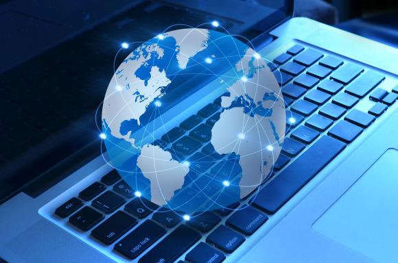 world_internet_keyboard