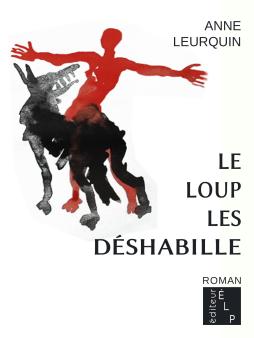 Loup-Leurquin