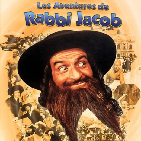 rabbi_jacob