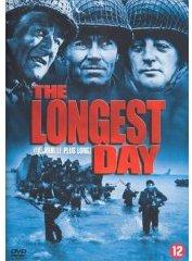 the_longest_day