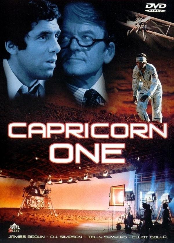 Capricorn-One