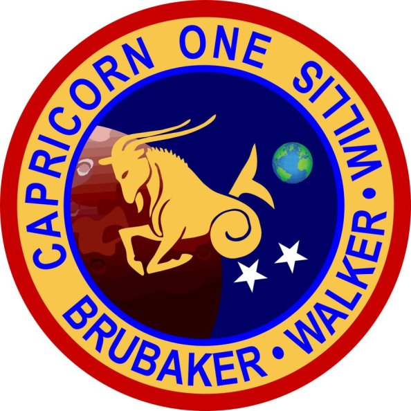 capricorn_one_mission_patch