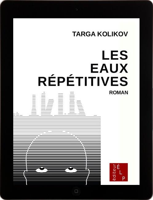Eaux-tranquilles-Kolikov