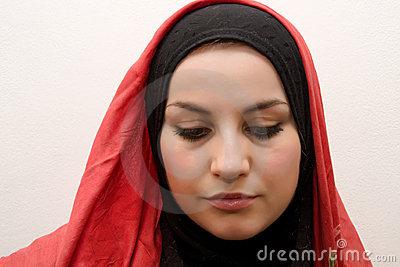 cherche femme musulmane montreal Nantes