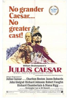 julius_ceasar