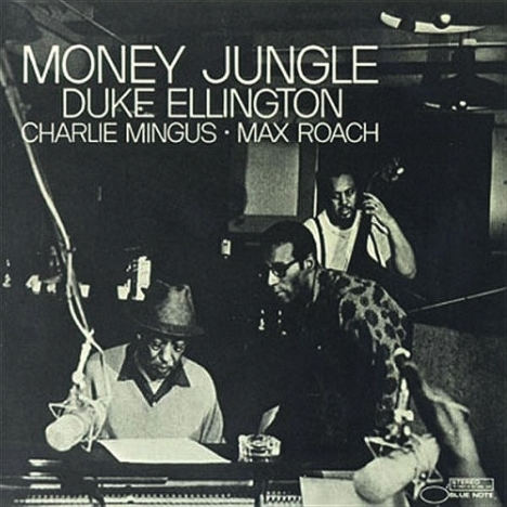 moneyjungle