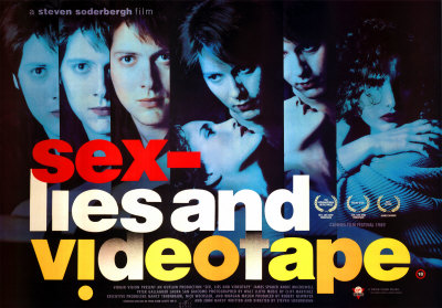 Sex-Lies-And-Videotape400