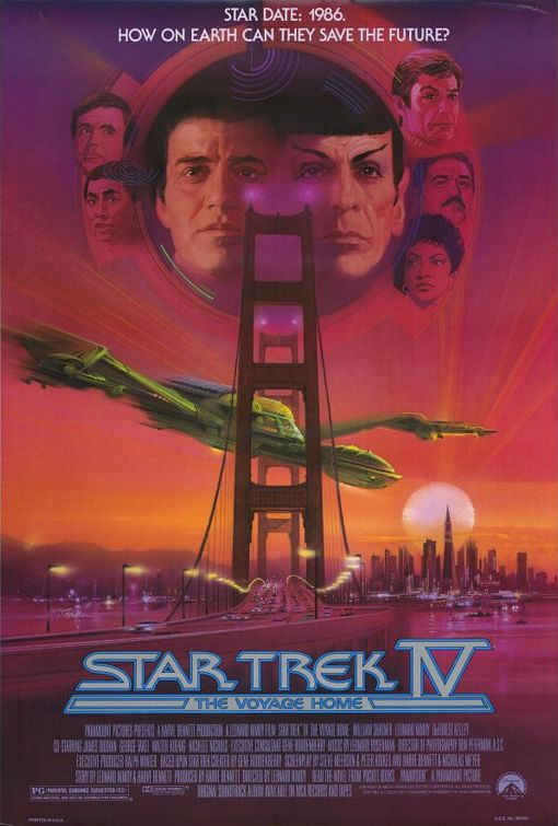 star_trek_iv_ver3