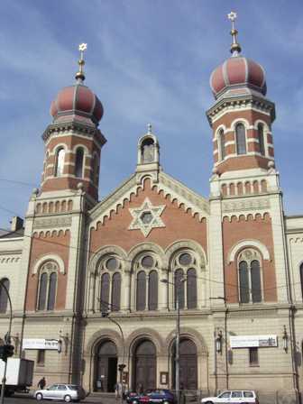 une-synagogue