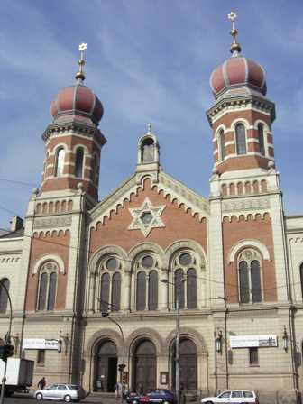 une-synagogue