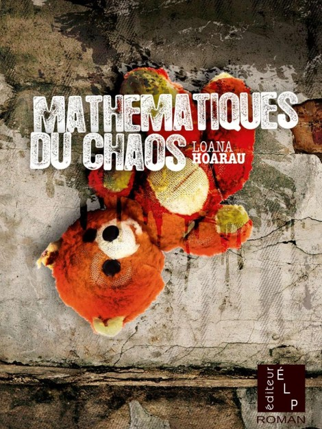 cover_hoarau_mathematiques
