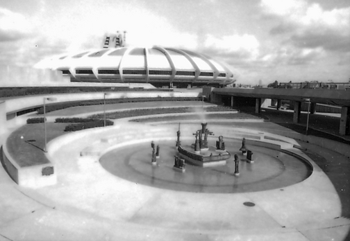 Riopelle-la-joute-au-parc-olympique