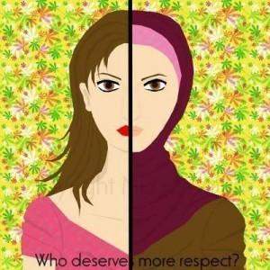 Qui merite respect