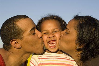 La masculinité sans le machisme et la paternité sans le patriarcat
