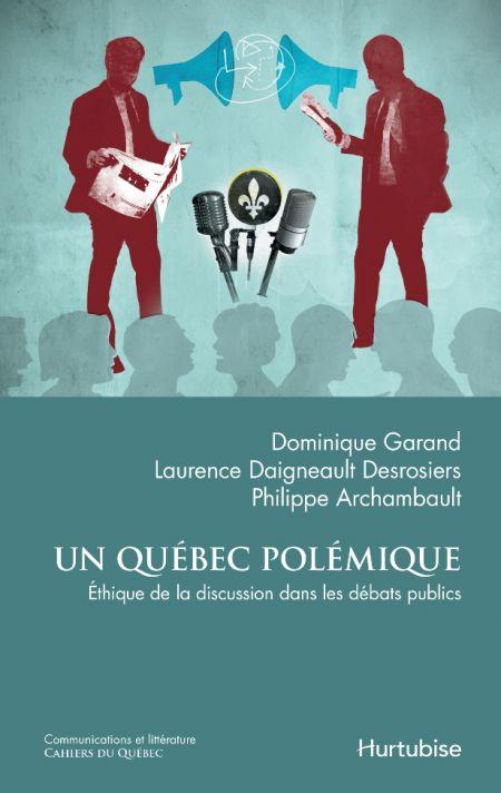 Quebec-polemique