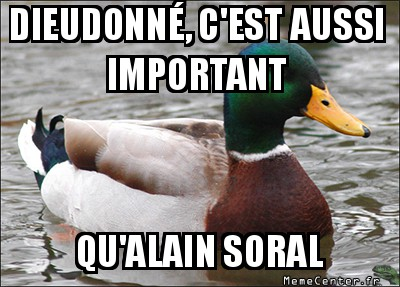 actual-advice-mallard-dieudonne-cest-aussi-important-qualain-soral