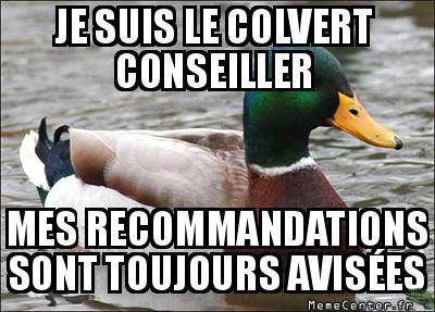 actual-advice-mallard-je-suis-le-colvert-conseiller-mes-recommandations-sont-toujours-avisees