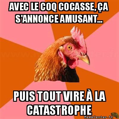 anti-joke-chicken-avec-le-coq-cocasse-ca-sannonce-amusant----puis-tout-vire-a-la-catastrophe