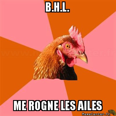 anti-joke-chicken-b-h-l--me-rogne-les-ailes