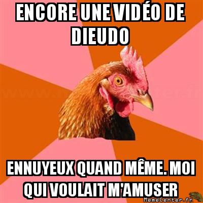 anti-joke-chicken-encore-une-video-de-dieudo-ennuyeux-quand-meme--moi-qui-voulait-mamuser