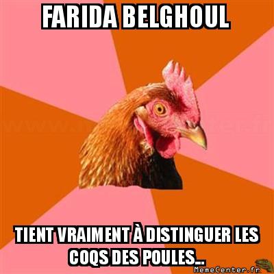 anti-joke-chicken-farida-belghoul-tient-vraiment-a-distinguer-les-coqs-des-poules