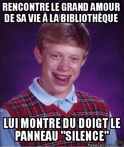 bad-luck-brian-rencontre-a-la-bibliotheque