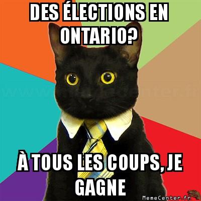 business-cat-des-elections-en-ontario----tous-les-coups-je-gagne