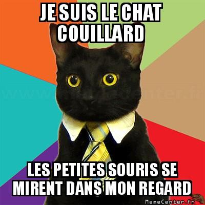 business-cat-je-suis-le-chat-couillard-les-petites-souris-se-mirent-dans-mon-regard