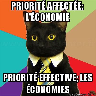 business-cat-priorite-affectee-leconomie-priorite-effective-les-economies