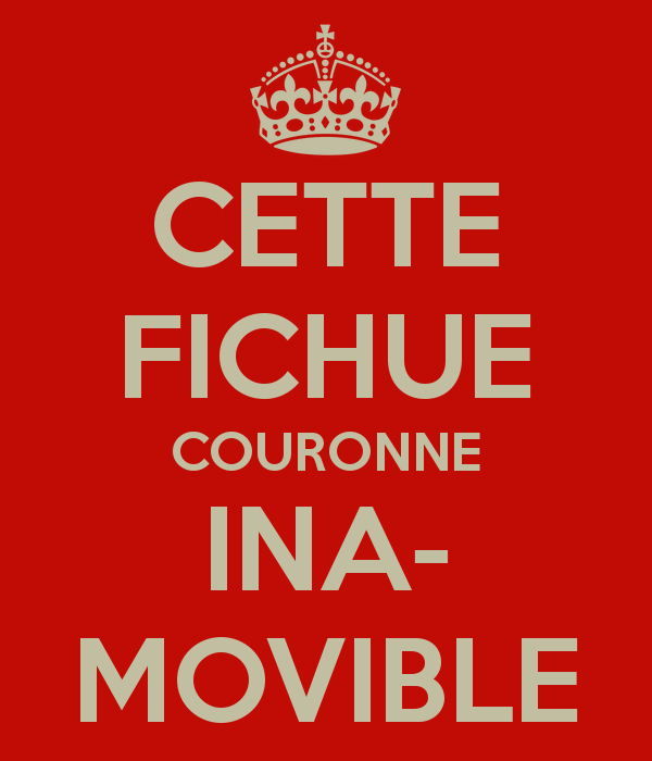 cette-fichue-couronne-ina-movible