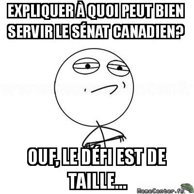 challenge-accepted-expliquer-a-quoi-peut-bien-servir-le-senat-canadien-ouf-le-defi-est-de-taille