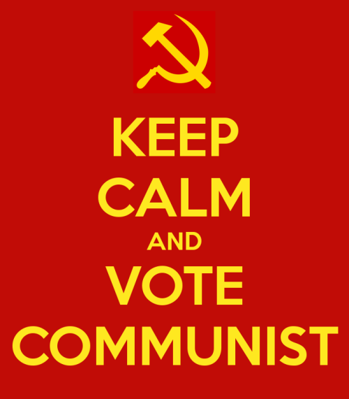 commy-keep-calm-and-vote-