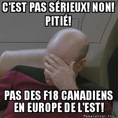 facepalm-cest-pas-serieux-non-pitie-pas-des-f18-canadiens-en-europe-de-lest