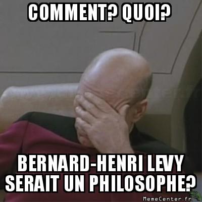 facepalm-comment-quoi-bernard-henri-levy
