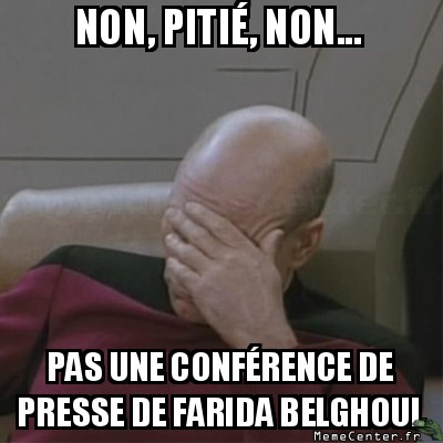 facepalm-non-pitie-non-pas-une-conference-de-presse-de-farida-belghoul