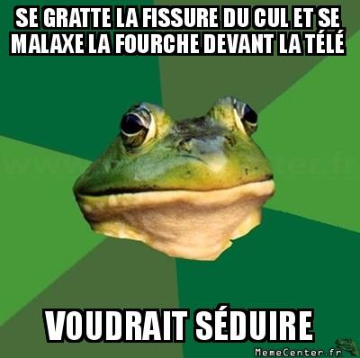 foul-bachelor-frog-se-gratte-la-fissure-du-cul-et-se-malaxe-la-fourche-devant-la-tele-voudrait-seduire